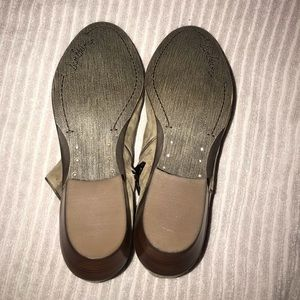 Sam Edelman Shoes - Sam Edelman Chelsea Petty Suede Booties NWOT
